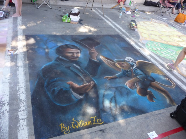 images/Palm Springs Chalk Art Festival 2013/what-would-james-franco-think_8562401381_o