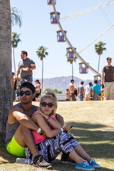images/Coachella 2013 Weekend 2 Day 1/coachella-2013-day-1_8666502774_o
