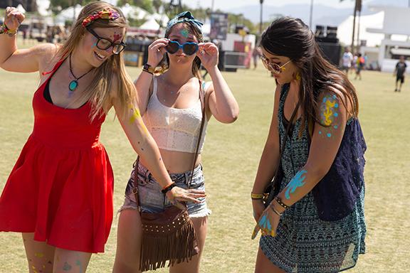images/Coachella 2013 Weekend 2 Day 2/coachella-2013-day-2_8667111808_o