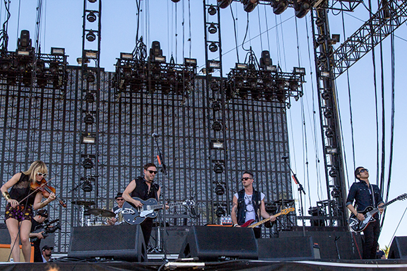images/Coachella 2013 Weekend 2 Day 3/coachella-2013-day-3_8669093189_o
