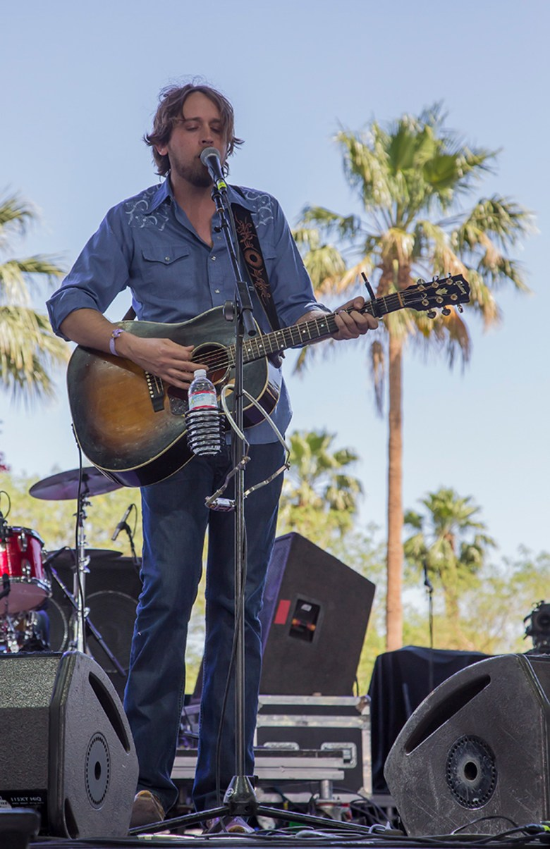 images/Stagecoach 2013 Day 1/hayes-carll_8685386178_o