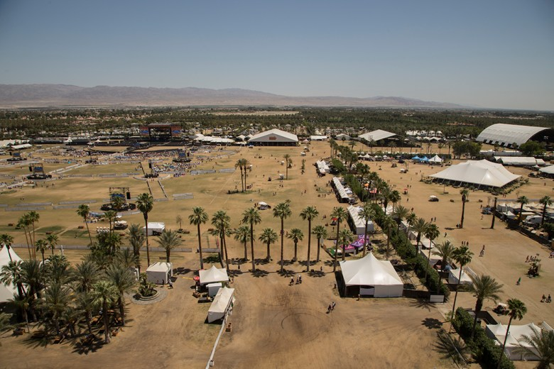 images/Stagecoach 2013 Day 2/stagecoach--day-2_8686091257_o