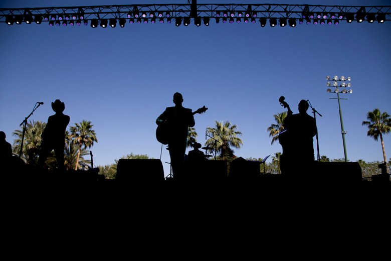 images/Stagecoach 2013 Day 2/stagecoach--day-2_8689866900_o