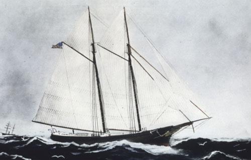 www.history.noaa.gov/ships/yukon1.html