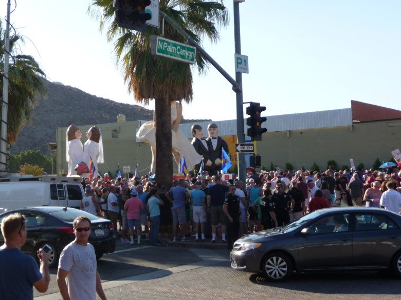 images/Prop 8/DOMA Repeal Rally at Forever Marilyn/june-26-rally-at-forever-marilyn_9149029538_o