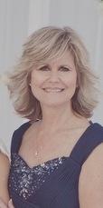 Cindy Melchor