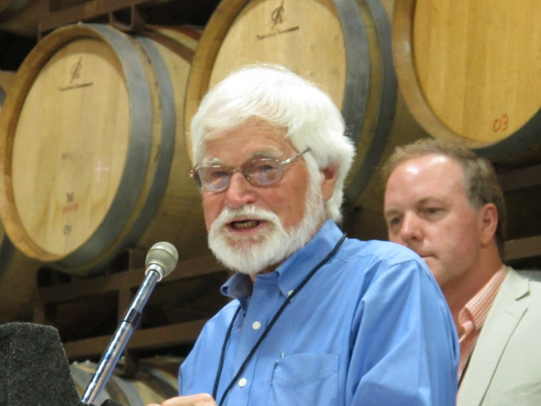 images/Temecula Valley Winegrowers Association 2013 Crush Event/joe-hart_9773682646_o