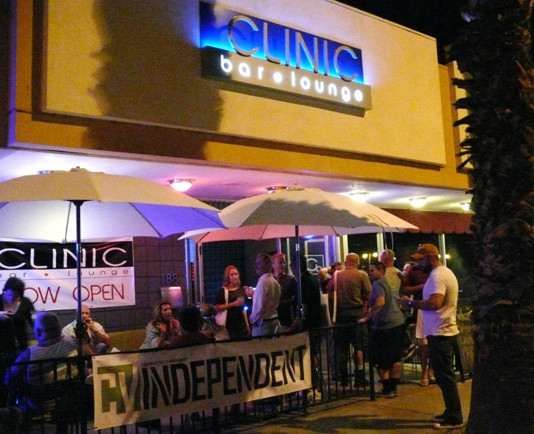 images/Coachella Valley Independent Monthly-Edition Launch and One-Year-Online Anniversary Party/cv-indy-party---clinic-bar-and-lounge-exterior_10336176106_o