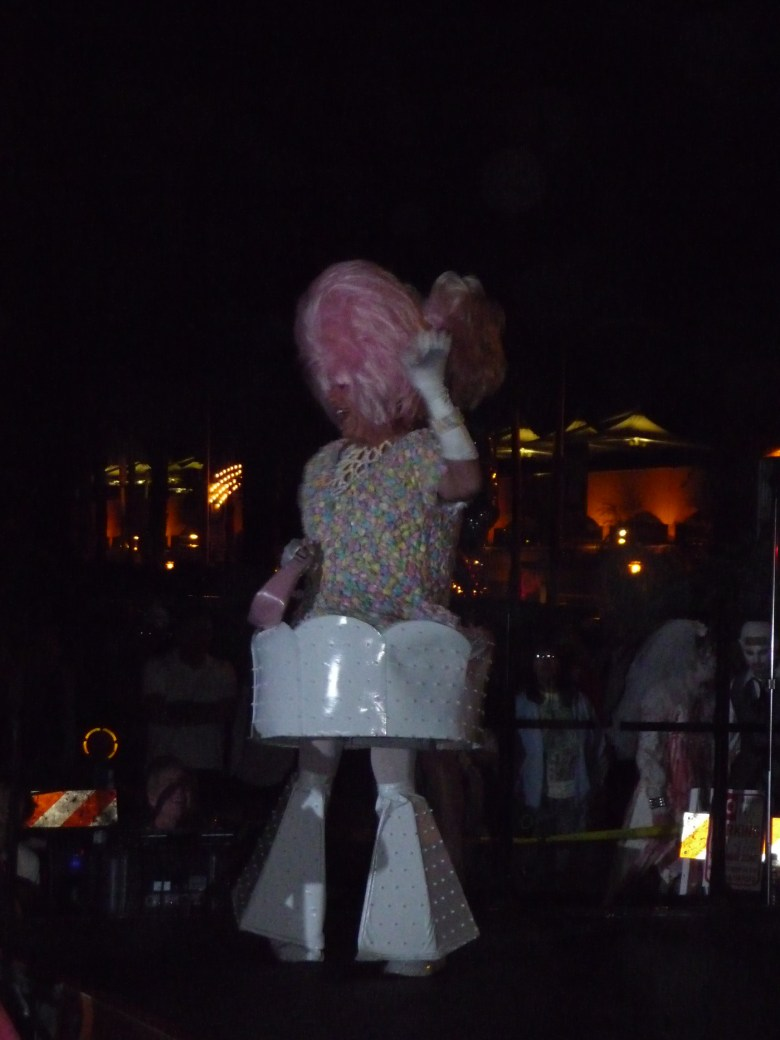 images/Downtown Palm Springs Halloween 2013/arenas-road-contest-runners-up_10603880494_o