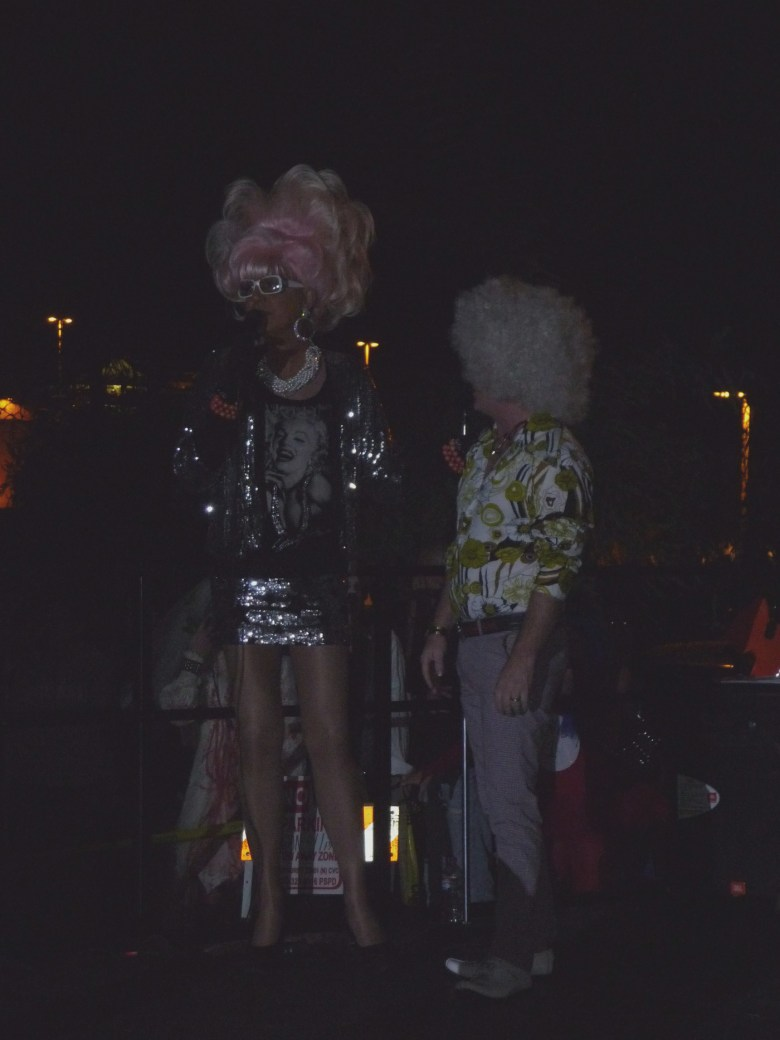 images/Downtown Palm Springs Halloween 2013/bella-and-willie_10603879524_o