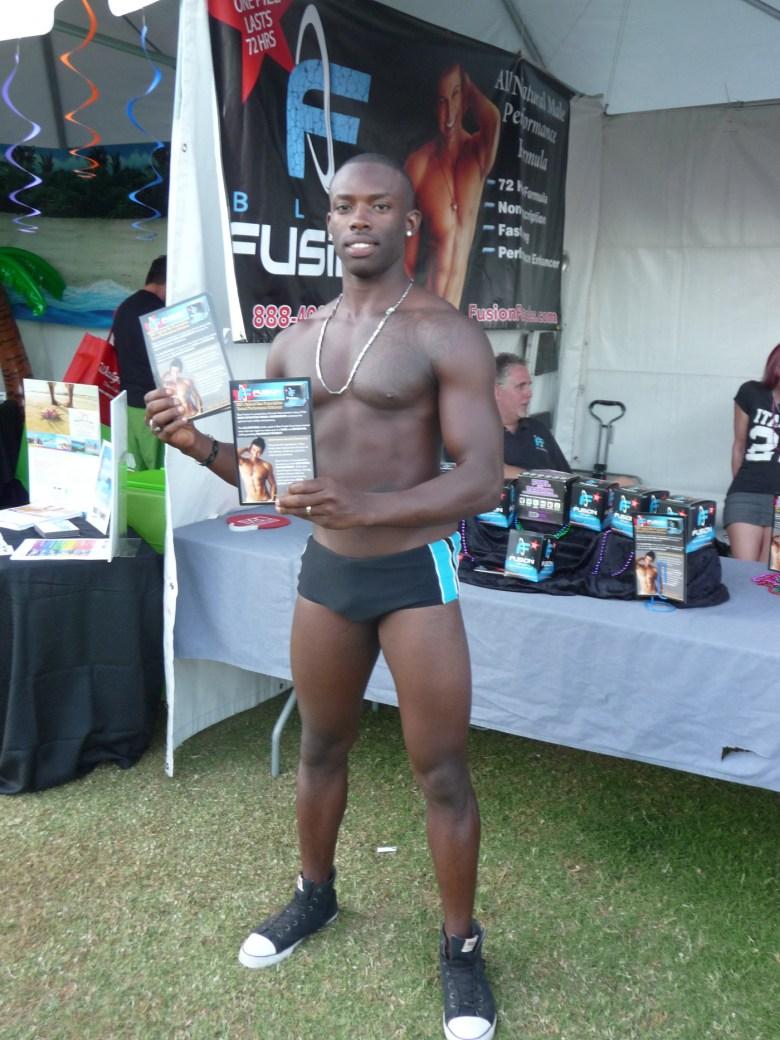 images/Palm Springs Pride Festival 2013/blue-fusion_10672892435_o