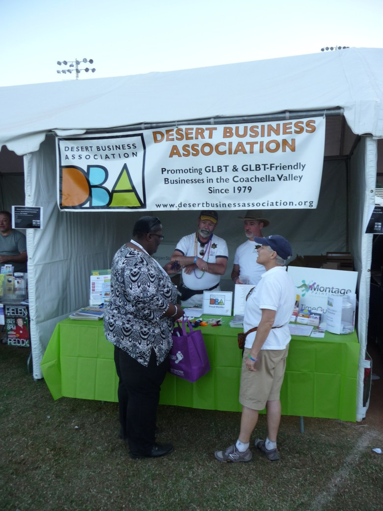 images/Palm Springs Pride Festival 2013/desert-business-association_10673167333_o