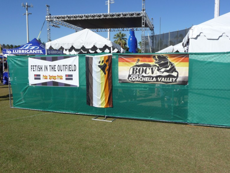 images/Palm Springs Pride Festival 2013/fetish-in-the-outfield_10672915875_o