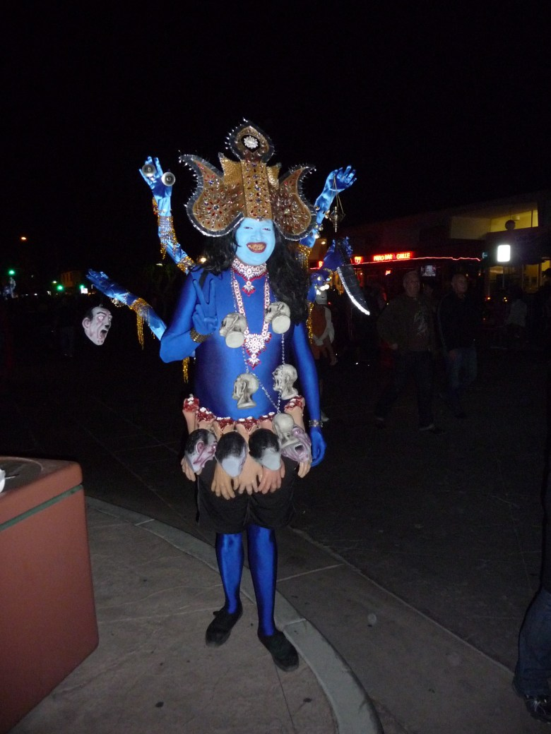 images/Downtown Palm Springs Halloween 2013/kali_10603887636_o