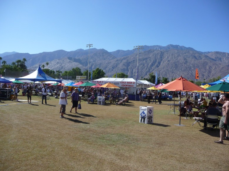images/Palm Springs Pride Festival 2013/mountains_10672897415_o