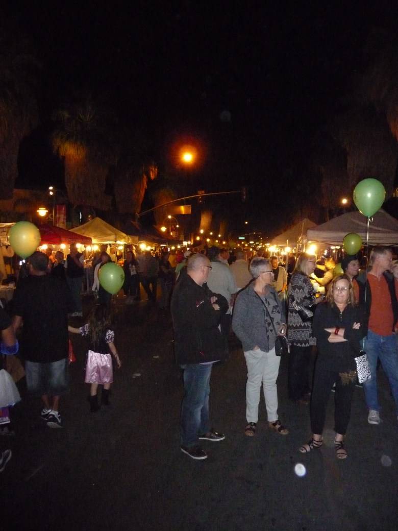 images/Downtown Palm Springs Halloween 2013/village-fest_10604123903_o