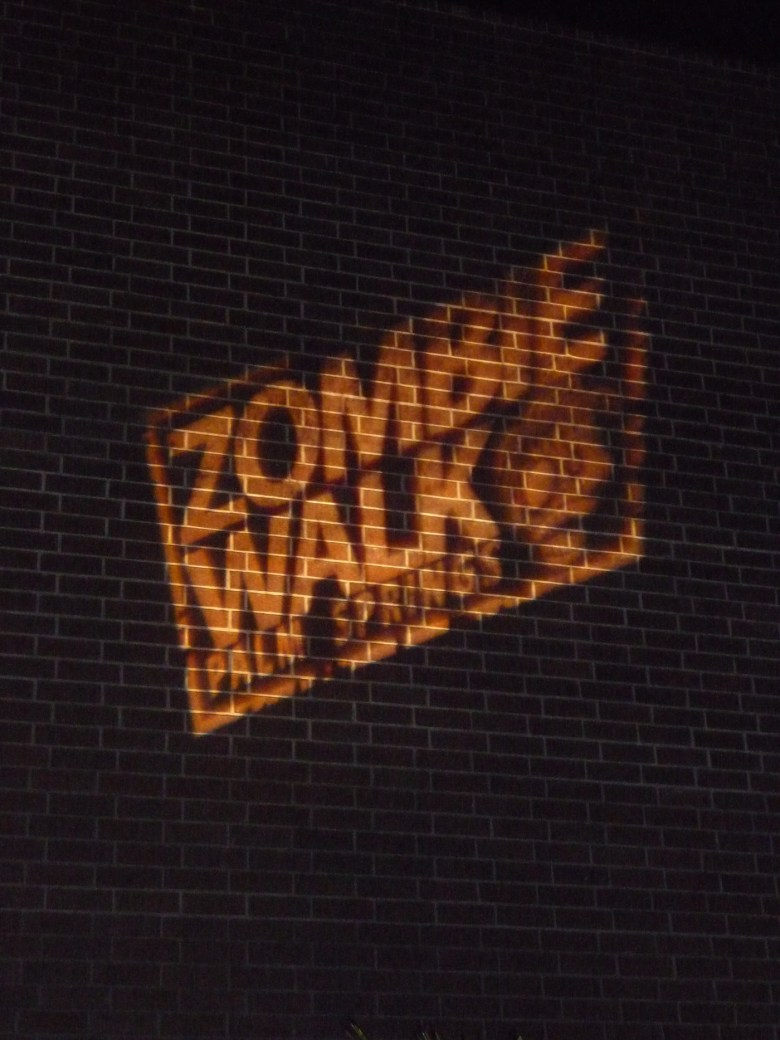 images/Downtown Palm Springs Halloween 2013/zombie-walk-logo_10603885244_o