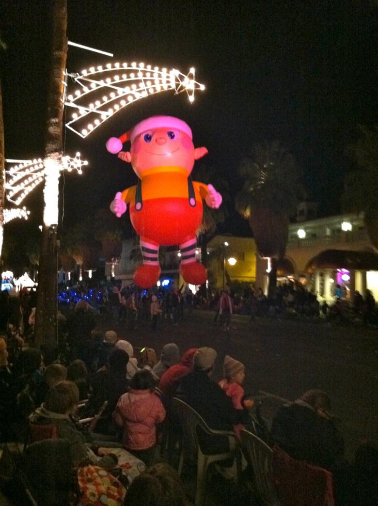 images/Palm Springs Festival of Lights Parade 2013/big-elf_11274587643_o