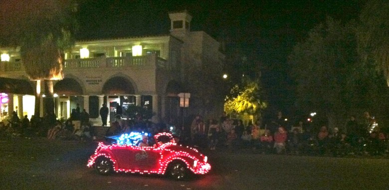 images/Palm Springs Festival of Lights Parade 2013/bobs-bug_11274556103_o