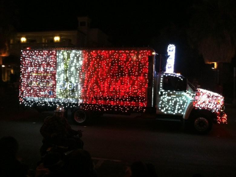 images/Palm Springs Festival of Lights Parade 2013/revivals_11274558536_o