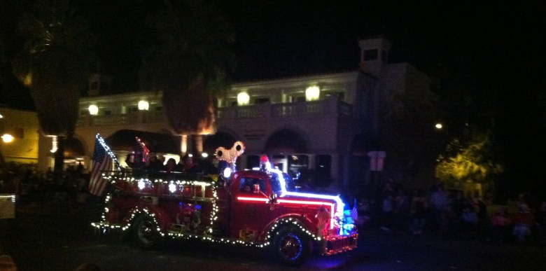 images/Palm Springs Festival of Lights Parade 2013/toy-fire-truck_11274522654_o