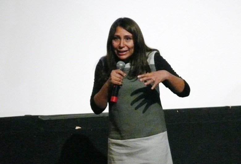 images/2014 Palm Springs International Film Festival Student Screening Day/haifaa-al-mansour_11955223895_o