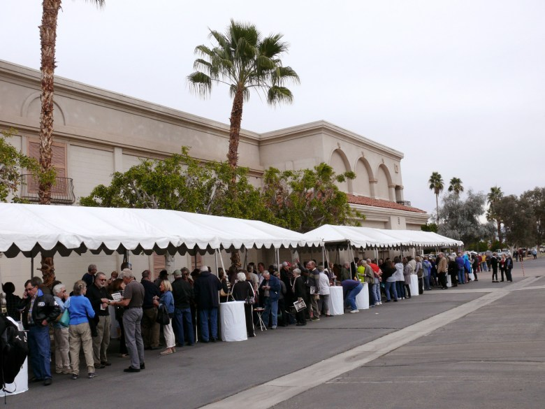 images/Palm Springs International Film Festival 2014 The Volunteers/in-line-at-the-camelot_11862418706_o