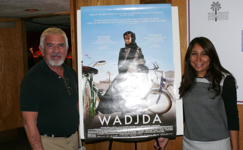 images/2014 Palm Springs International Film Festival Student Screening Day/macdonald-and-al-mansour_11955655564_o