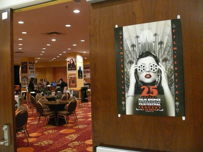 images/Palm Springs International Film Festival 2014 Opening Weekend/psiff-media-room_11788880286_o