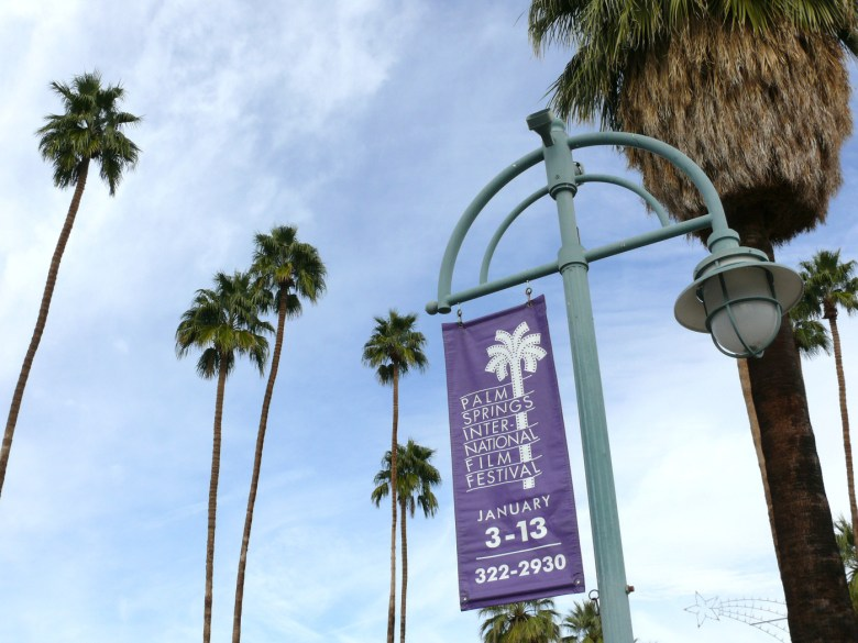 images/Palm Springs International Film Festival 2014 The Volunteers/psiff-street-banners_11862421346_o