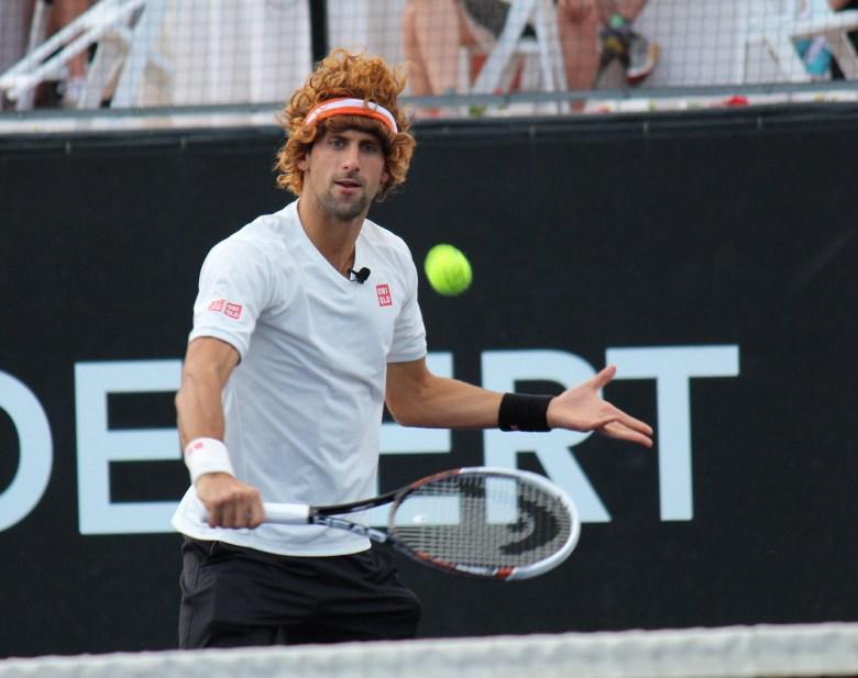 images/Desert Showdown Tennis 2014/djokovic-hits-the-ball_12952558363_o