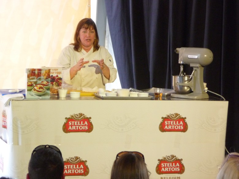 images/2014 PD Food and Wine Festival and Taste of the Saguaro/gale-gand_13358131235_o