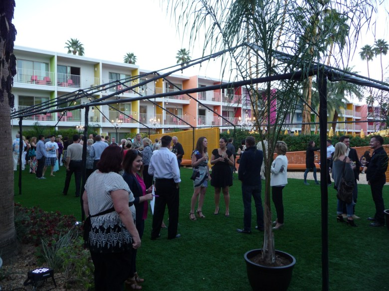 images/2014 PD Food and Wine Festival and Taste of the Saguaro/kicking-off-the-taste-of-the-saguaro_13358136845_o