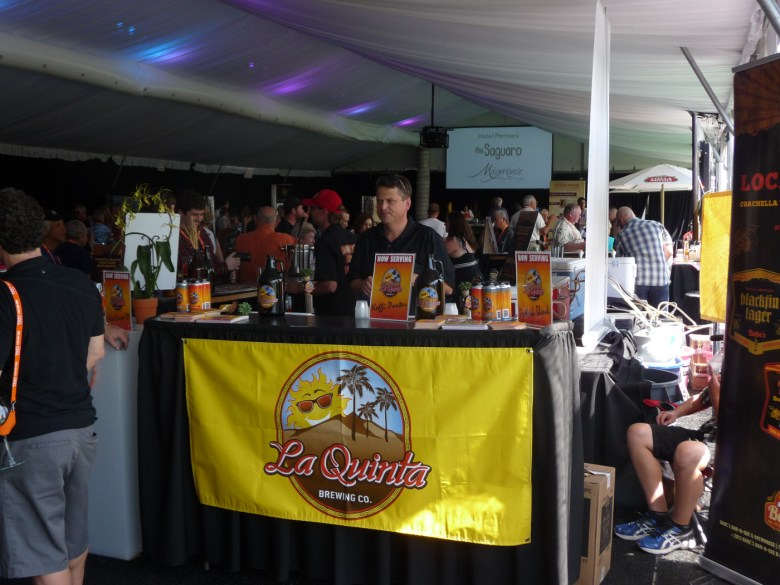 images/2014 PD Food and Wine Festival and Taste of the Saguaro/la-quinta-brewing-co_13358261483_o