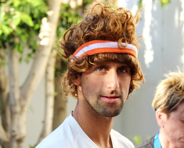 images/Desert Showdown Tennis 2014/novak-djokovic-as-jackie-moon_12952845784_o