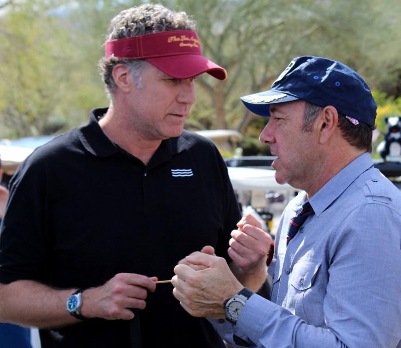 images/Desert Showdown Tennis 2014/oscar-talk_12932017113_o