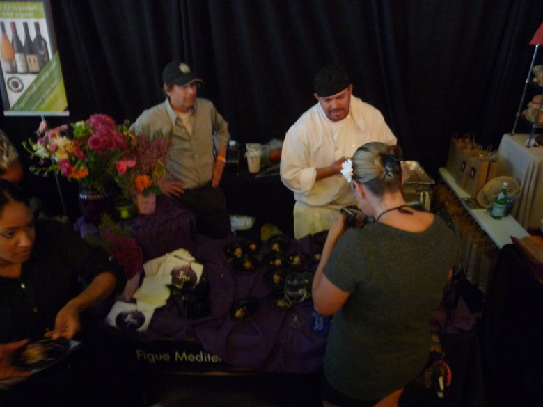 images/2014 PD Food and Wine Festival and Taste of the Saguaro/the-figue-team_13358520344_o