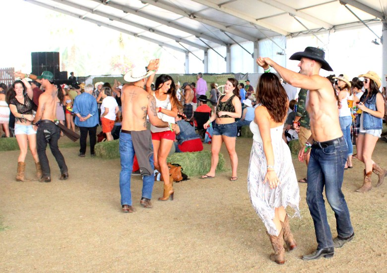 images/Stagecoach 2014 Day 3/dancin-time_14053405554_o