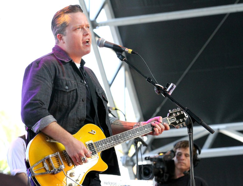 images/Stagecoach 2014 Day 2/jason-isbell_14034758812_o