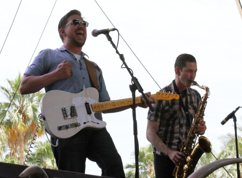images/Stagecoach 2014 Day 1/jd-mcpherson_14041733653_o