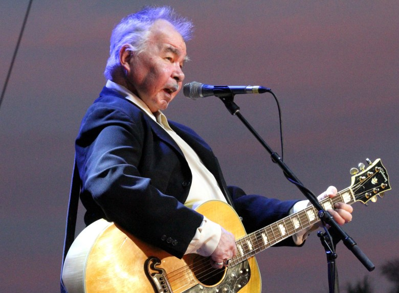 images/Stagecoach 2014 Day 3/john-prine_14053147645_o