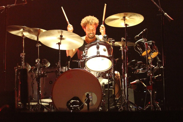 images/Coachella 2014 Weekend 2 Day 2/jon-theodore-of-qotsa_13953318865_o