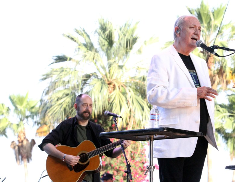 images/Stagecoach 2014 Day 3/michael-nesmith_14072977203_o