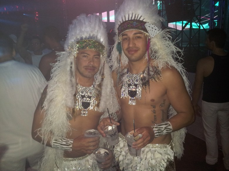 images/White Party 2014/natives_14037814654_o