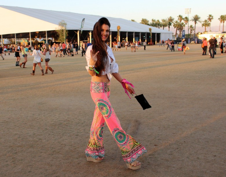 images/Stagecoach 2014 Day 3/nice-pants_14072976003_o