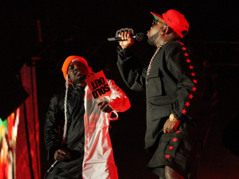 images/Coachella 2014 Weekend 2 Day 1/outkast_13916722551_o
