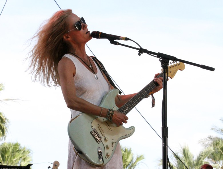 images/Stagecoach 2014 Day 1/shelby-lynne_14021731405_o