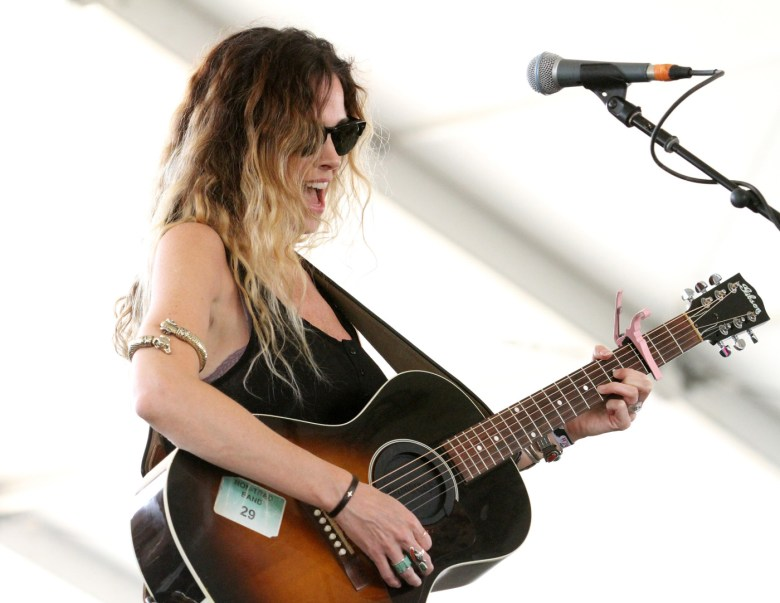 images/Stagecoach 2014 Day 3/shelly-colvin_14052960345_o