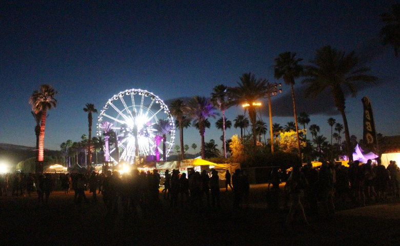 images/Stagecoach 2014 Day 2/sunset-at-stagecoach_14057982723_o