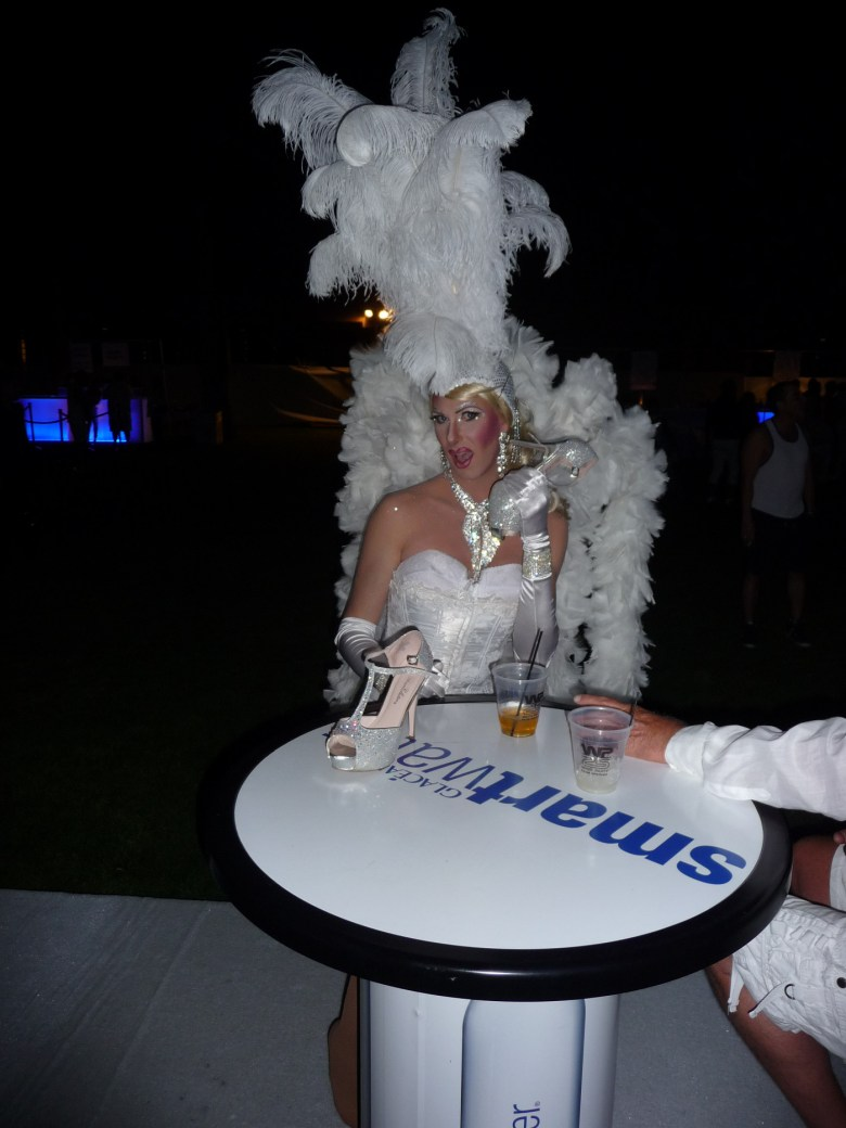 images/White Party 2014/taking-a-break_14057265303_o